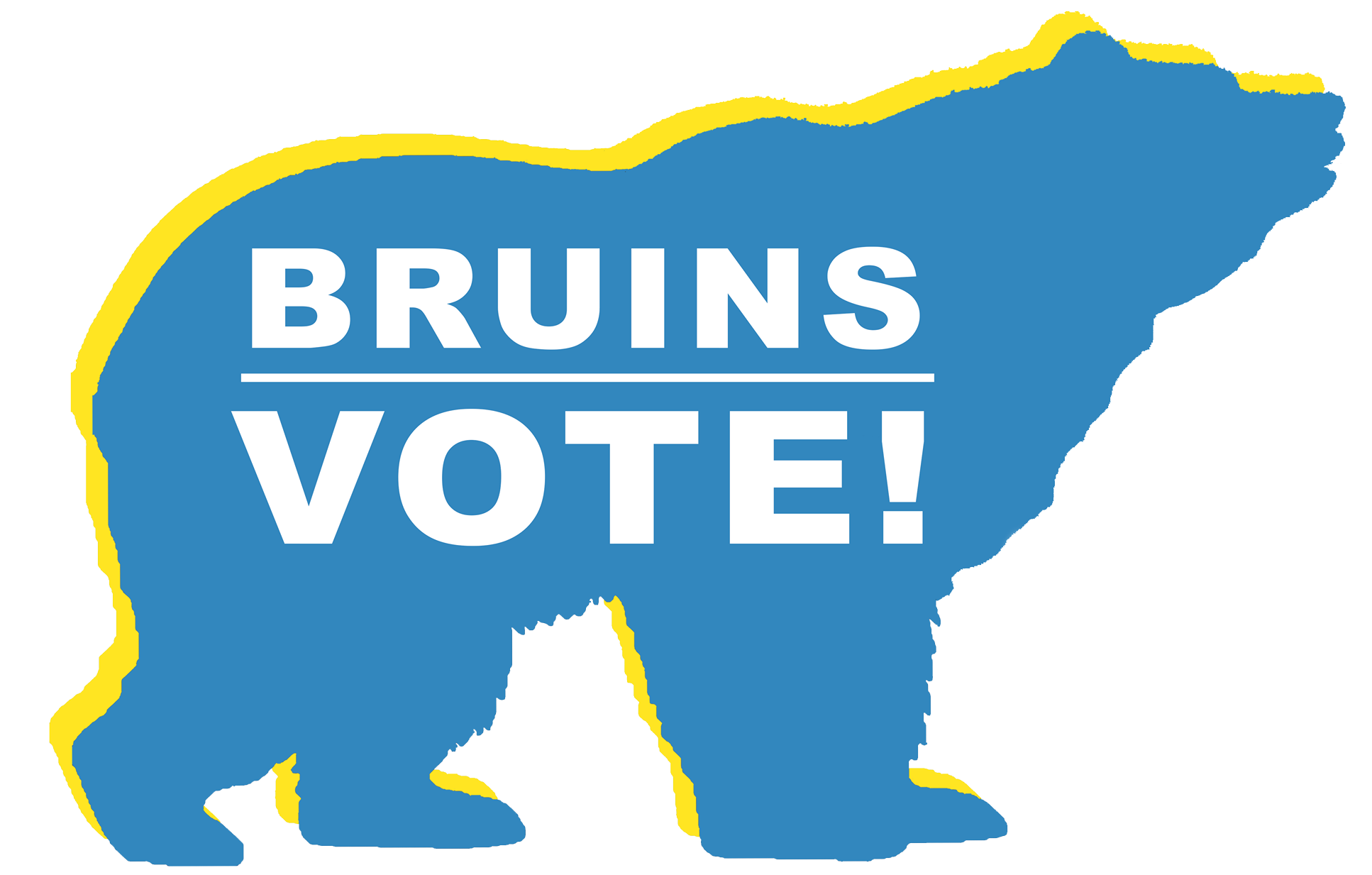 Bruins Vote